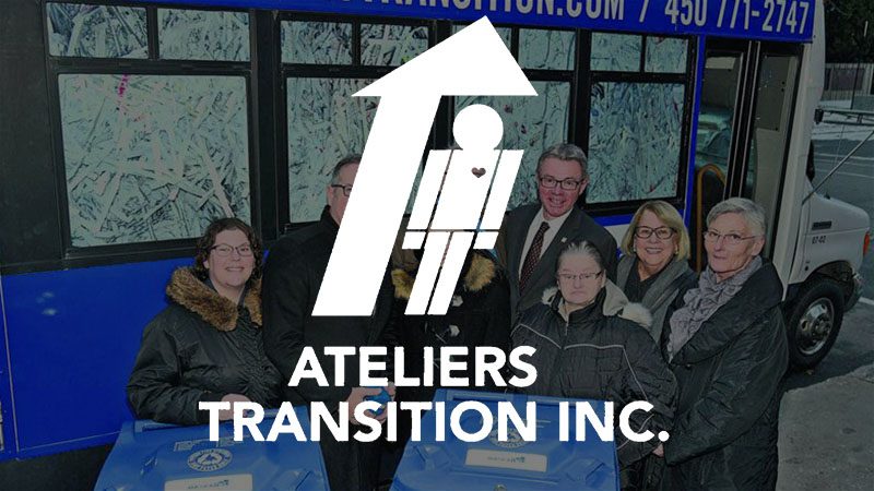 atelier_transition_final