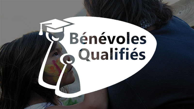 benevoles_final