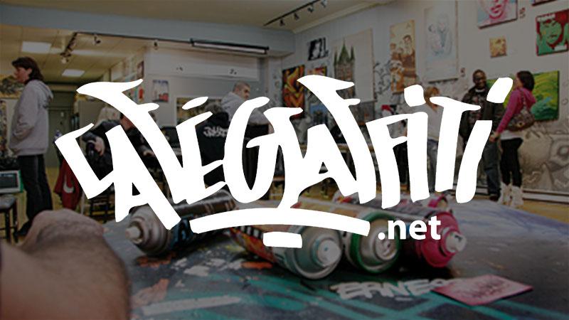 cafe_grafitti_final