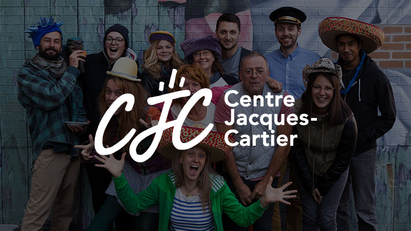 cjc_final