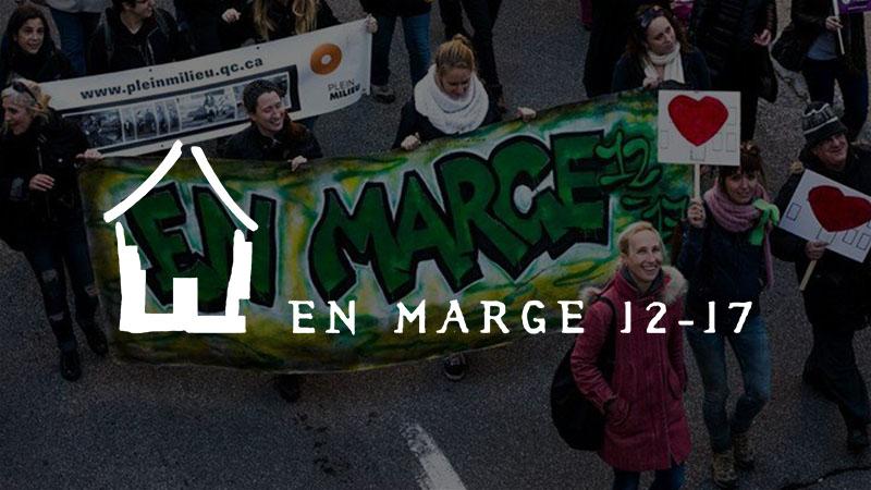 en_marge_12_17_final