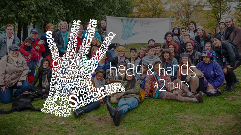 head_hands_final