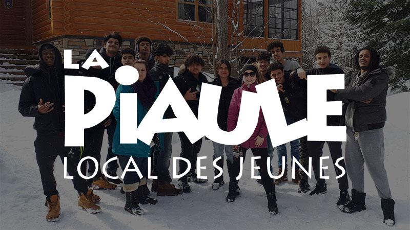 la_piaule_final