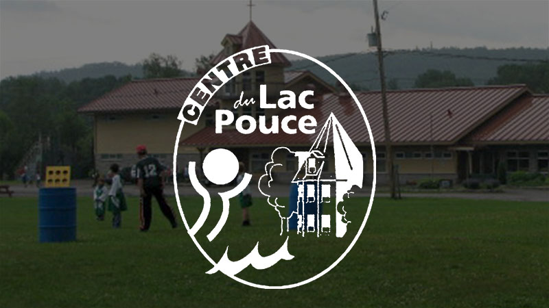 lac_pouce_final