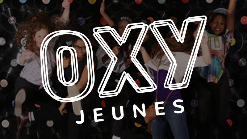 oxy_final