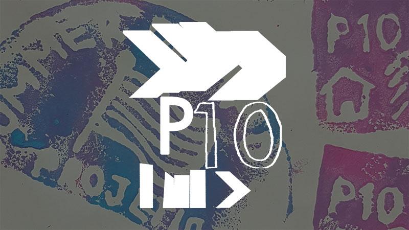 p10_final