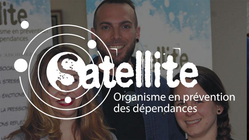 satelite_final