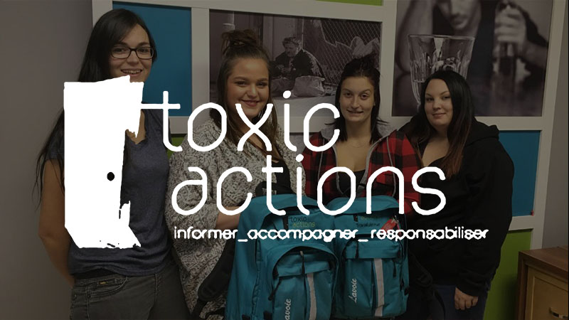 toxic_action