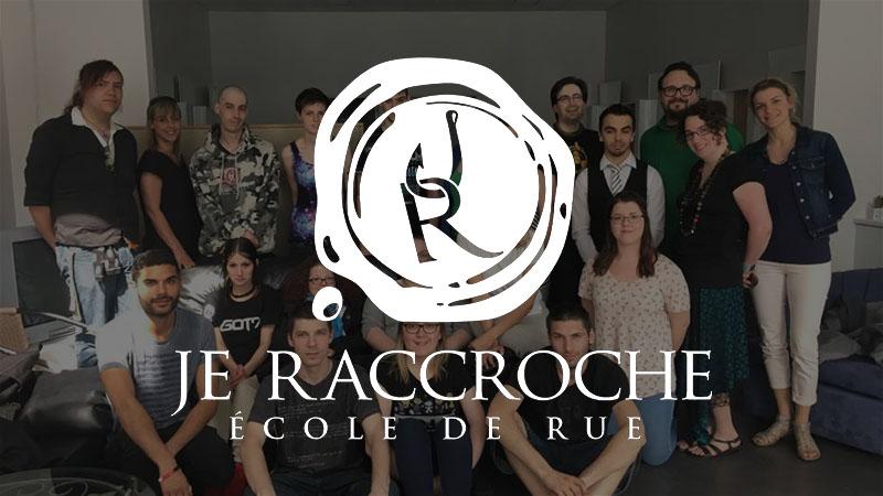 je_raccroche_final