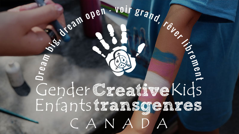 enfants_transgendres_canada