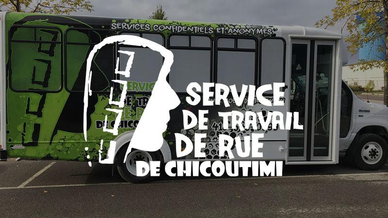 service_travail_chicutimi