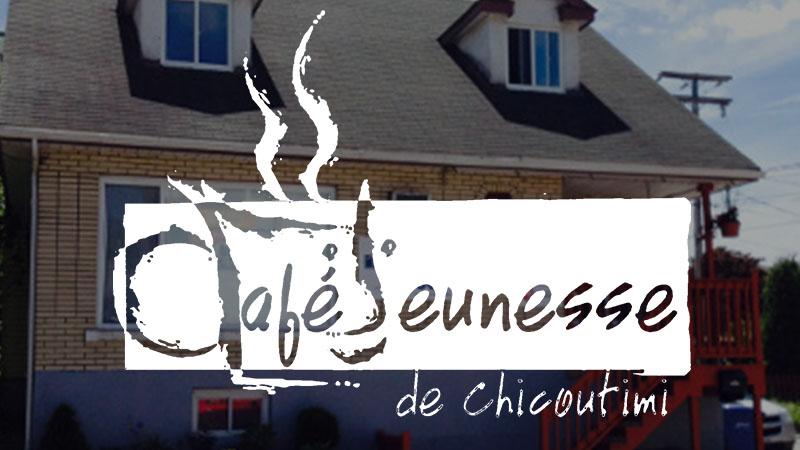 cafe_jeunesse_chicutimi