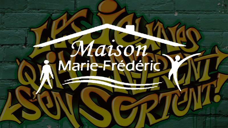 maison_marie_frederic