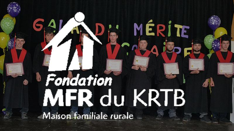 mfr_mrtb