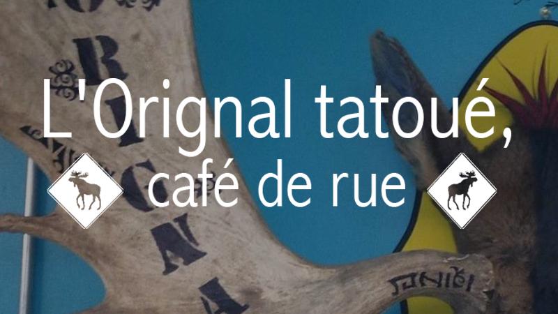 orignal_tatoue