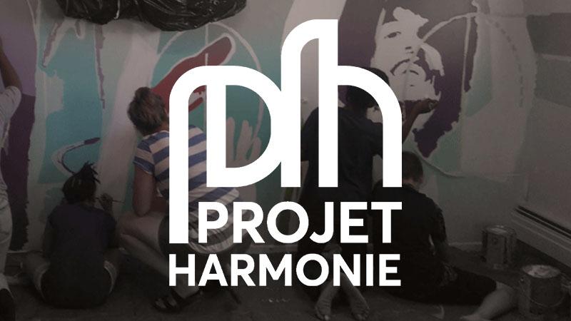 projet_harmonie
