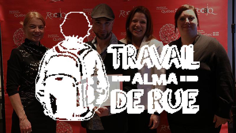 rue_alma