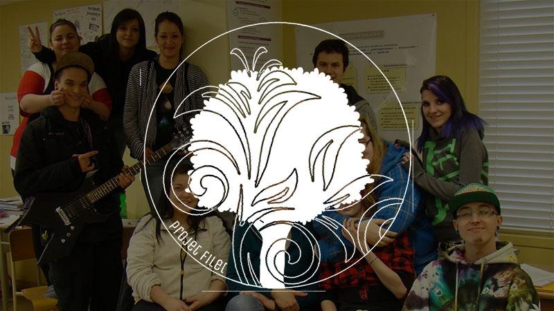 logo_projet_filet2